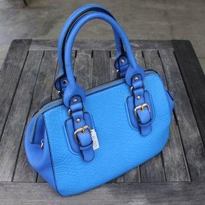 ALDO PURSE/ SHOULDER BAG
